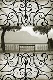 Lago di Como I