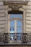 Rue De Paris II