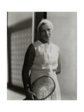 Vanity Fair - February 1934