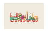 City Living San Francisco Natural