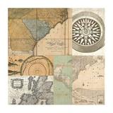 Cahiers de voyage IV