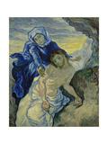 Pieta  1890