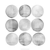 Soft Circles I