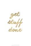 Golden Quote VII