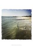 Buckroe Beach II