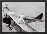 Curtiss Jenny