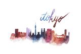 World Cities Skyline II