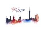 World Cities Skyline IV