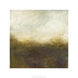 Quiet Marsh III