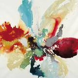 Color Expression Giclée premium par Randy Hibberd