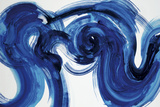 Flourish Reproduction d'art par Randy Hibberd