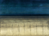 Blue Dream Giclée premium par Randy Hibberd