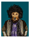 Psychedelic (Pets Rock)
