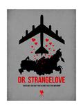 Strangelove