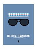 The Royal Tenenbaums 1