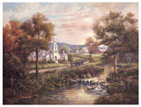 Vermonts Colonial Times