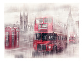 City-Art London Westminster Collage