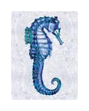 Sea Horse II