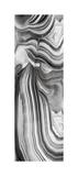Agate Panel Grey II
