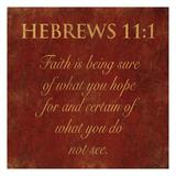 Hebrews Spice