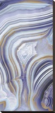 Agate Flow I