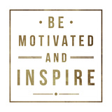 Motivate Gold Two