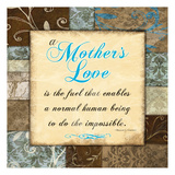 Mothers' Day 2