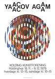 Kolding Kunstforening