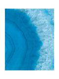 Agate Geode II