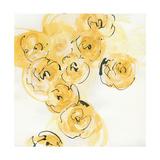 Yellow Roses Anew I v2