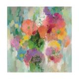 Colorful Garden II