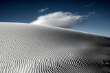 Usa Desert Scenery