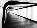 Underpass in London