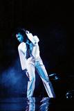 Prince Pop Star