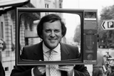 Terry Wogan and Tv'S