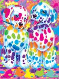 Spotty and Dotty
