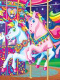 Uni Carousel '95