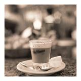 Caffè  Lucca