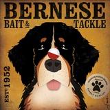 Bernese Bait & Tackle