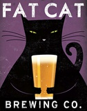 Cat Brewing Co