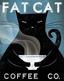Cat Coffee Co