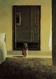 Bunny Dressing