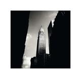 Chrysler Building (Lexington) - New York City 2007