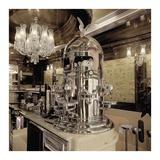 Firenze Caffe 1