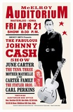 Johnny Cash  1967 (Waterloo)