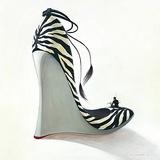 High Heels-Coolness