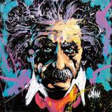 Einstein E=MC2
