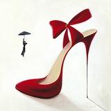 High Heels-Obsession