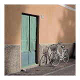 Liguria Bicycle 1