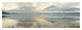 Gravedonna Lake Vista